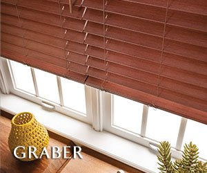 at blinds real traditions shop inch product graber lower price wood elite